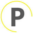 icon-map-parking